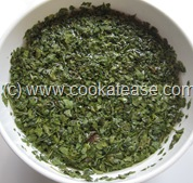 Malai_Kasuri_Methi_Mutter_Paneer_Curry_4