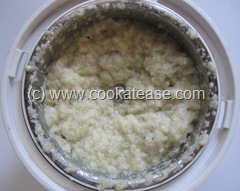 Malai_Kasuri_Methi_Mutter_Paneer_Curry_7