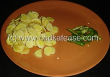 Mango_Ginger_Mangai_Inji_Pickle_4