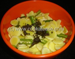Mango_Ginger_Mangai_Inji_Pickle_5