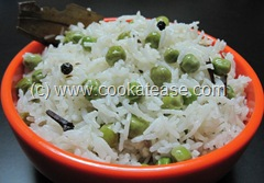 Matar_Chawal_Green_Peas_Fried_Rice_1