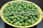 Matar_Chawal_Green_Peas_Fried_Rice_3