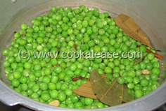 Matar_Chawal_Green_Peas_Fried_Rice_8