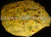 Methi_Fenugreek_Paratha_10