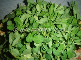 Methi_Fenugreek_Paratha_2