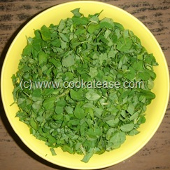 Methi_Fenugreek_Paratha_5