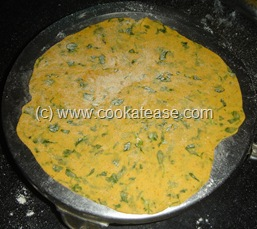 Methi_Fenugreek_Paratha_7