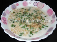 Cream_Onion_Potato_Soup