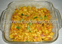 Lauki_Bottle_Gourd_Sabji