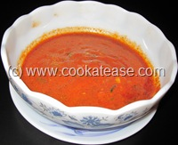 Red_Tomato_Sauce_Dip