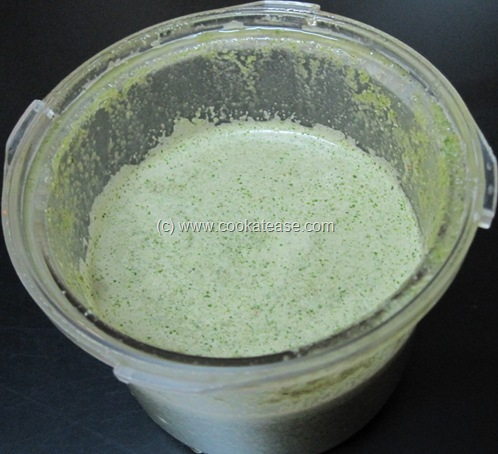 Mint_Coriander_Leaves_Pudina_Dhania_Juice_5