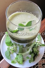 Mint_Coriander_Leaves_Pudina_Dhania_Juice_1