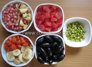 Colorful_Mixed_Fruit_Custard_3