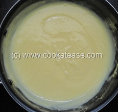 Colorful_Mixed_Fruit_Custard_7