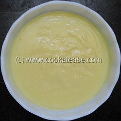 Colorful_Mixed_Fruit_Custard_8