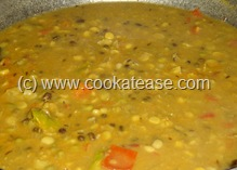 Mixed_Dal_Curry_11