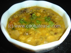 Mixed_Dal_Curry_1