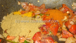 Mixed_Dal_Curry_8