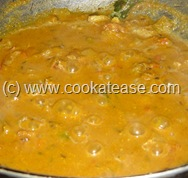 Mixed_Dal_Curry_9