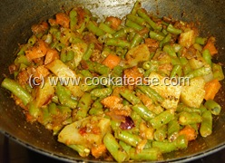 Mixed_Vegetable_Stir_Fry_10