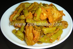 Mixed_Vegetable_Stir_Fry_1