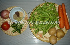 Mixed_Vegetable_Stir_Fry_2