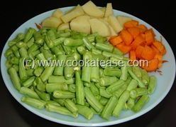 Mixed_Vegetable_Stir_Fry_3