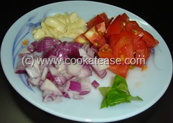 Mixed_Vegetable_Stir_Fry_4