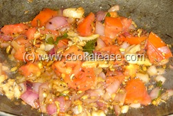 Mixed_Vegetable_Stir_Fry_7