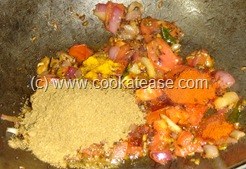 Mixed_Vegetable_Stir_Fry_8
