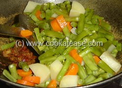 Mixed_Vegetable_Stir_Fry_9