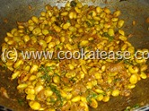 Fresh_Mochai_Field_Beans_Stir_Fry_10