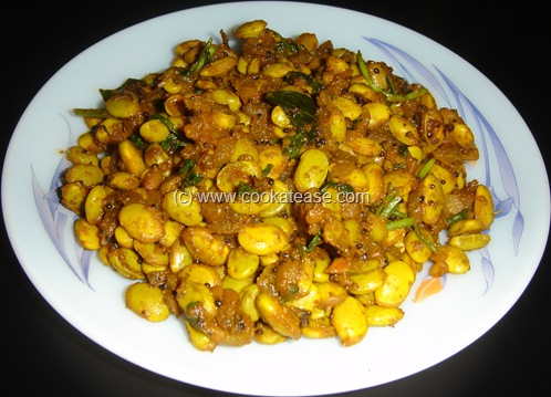 Fresh_Mochai_Field_Beans_Stir_Fry_11