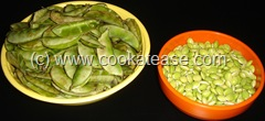 Fresh_Mochai_Field_Beans_Stir_Fry_12