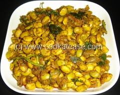 Fresh_Mochai_Field_Beans_Stir_Fry_1