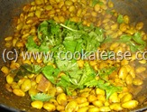 Fresh_Mochai_Field_Beans_Stir_Fry_9