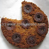 Eggless_Upside_Down_Dried_Figs_Orange_Cake_1
