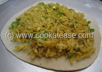 Mooli_Paratha_Radish_Stuffed_Indian_Bread_10