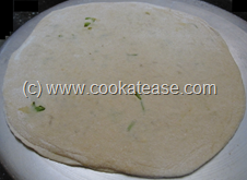 Mooli_Paratha_Radish_Stuffed_Indian_Bread_13