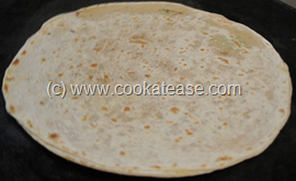 Mooli_Paratha_Radish_Stuffed_Indian_Bread_14