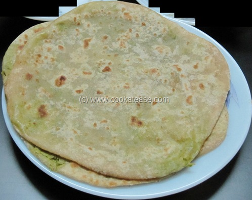 Mutter_Green_Peas_Stuffed_Paratha_10