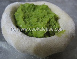 Mutter_Green_Peas_Stuffed_Paratha_3