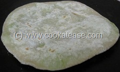Mutter_Green_Peas_Stuffed_Paratha_7