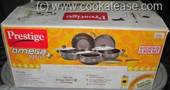 Prestige_Omega_Select_Plus_Kitchen_Box_Non_Stick_Cookware_1