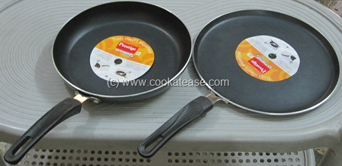 Prestige_Omega_Select_Plus_Kitchen_Box_Non_Stick_Cookware_2