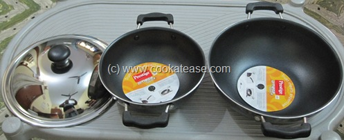 Prestige_Omega_Select_Plus_Kitchen_Box_Non_Stick_Cookware_3