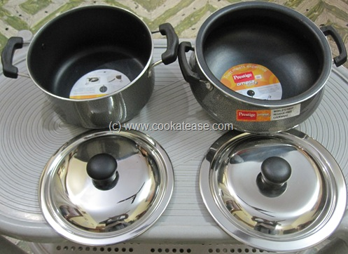Prestige_Omega_Select_Plus_Kitchen_Box_Non_Stick_Cookware_4