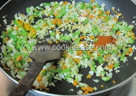 Oats_Vegetable_Mini_Pancake_Dosa_11