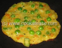 Oats_Vegetable_Mini_Pancake_Dosa_17