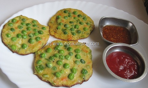 Oats_Vegetable_Mini_Pancake_Dosa_19